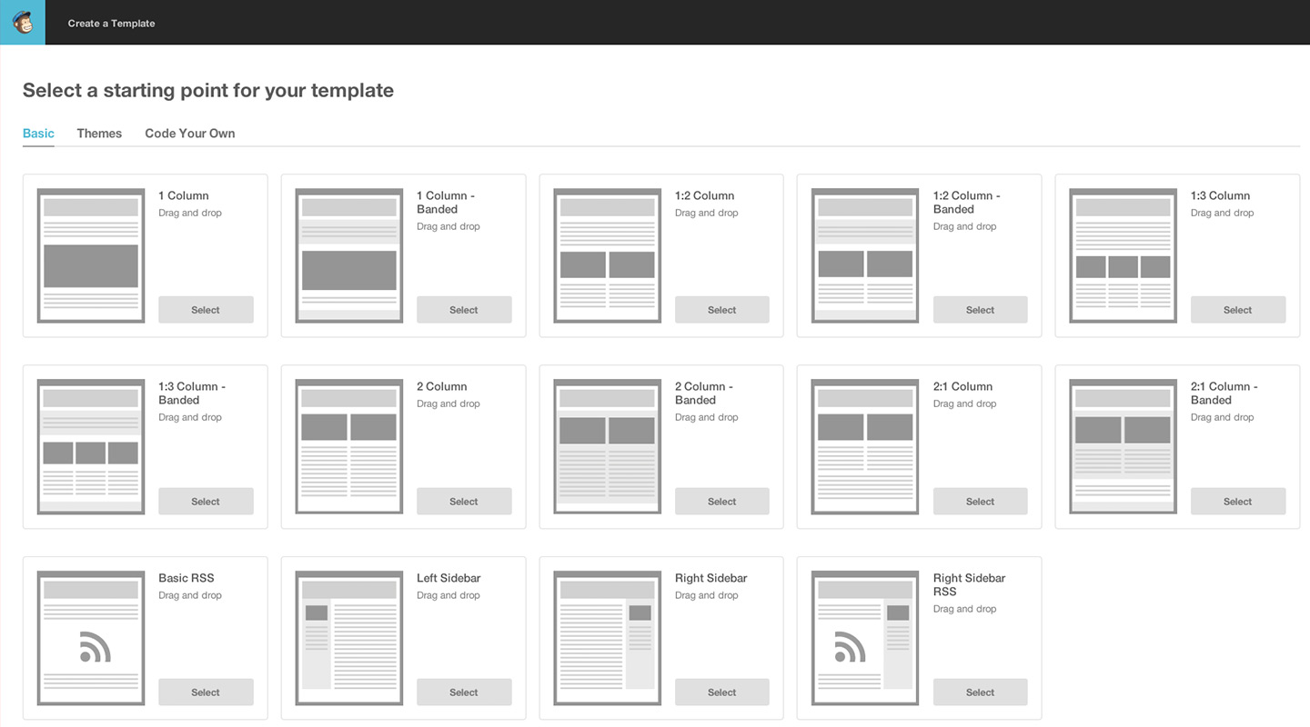 Search results for templates mailchimp calendar 2015 for Mailchimp calendar template